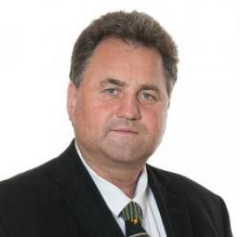 Dietmar Stuck