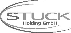 Stuck Logo