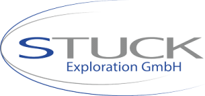 Stuck Exploration GmbH Logo