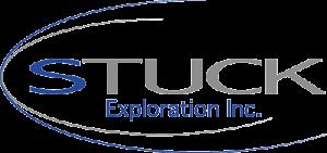 Stuck Exploration Inc. Logo