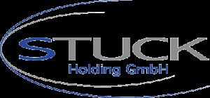 Stuck Holding GmbH Logo