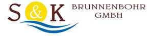 S&K Brunnenbohr Ltd Logo