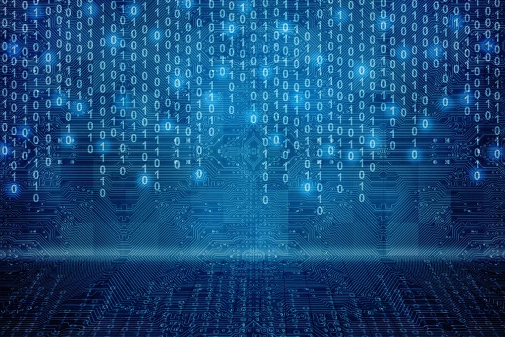 Exploration | Software program to model the measured data in 3D-optics