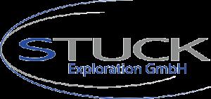 Stuck Exploration GmbH Logo